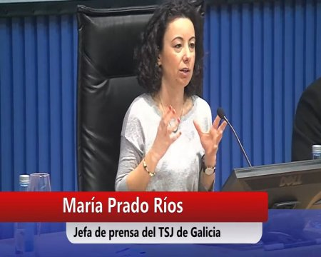 Pulsa para reproducir o video